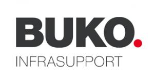 Buko. nieuwe sponsor teamStoer