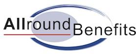 Allround Benefits