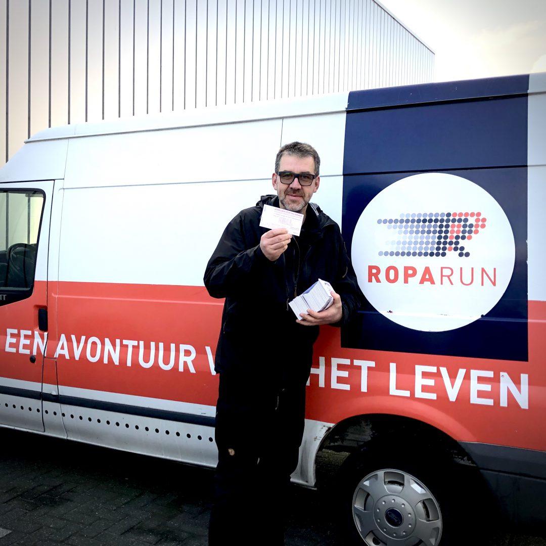 Erwin van 't Slot