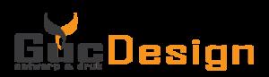 GucDesign onze sponsor drukwerk.